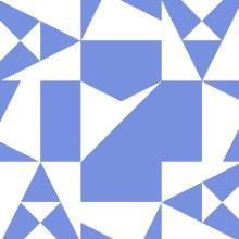 ck9g08's avatar