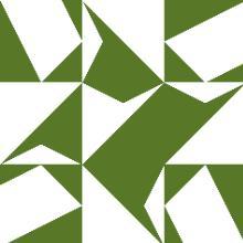 CK_tgw's avatar
