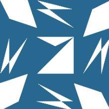 ckadudle2's avatar
