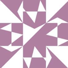 ckamat0508's avatar