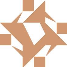 Ckampman's avatar