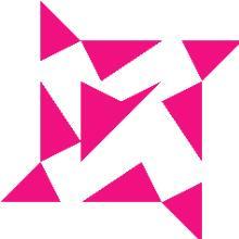 CKBrown94965's avatar