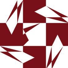 CKCOMPUTER's avatar