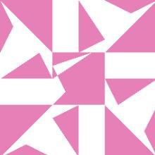 CKCroft's avatar