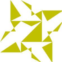 ckemp's avatar