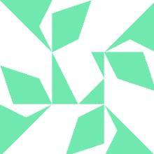 cki_NT's avatar