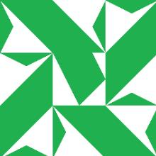 ckingpc's avatar