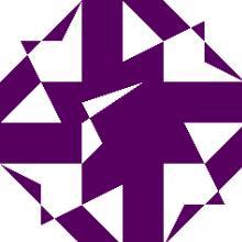 ckl42's avatar