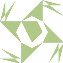 cklxh's avatar