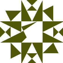 ckmangala's avatar