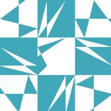CKSS's avatar