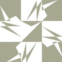 ckudeh's avatar