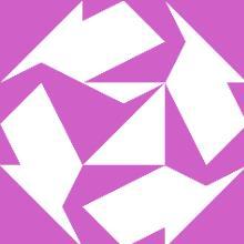 ckundra's avatar