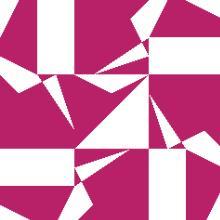 CKZ-NLD's avatar