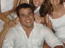Cláudio Costa