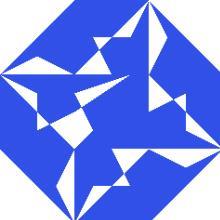 cl0ck's avatar
