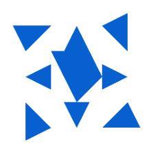 CL62's avatar