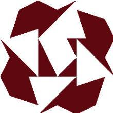 clab's avatar