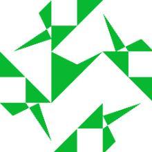 Clack1987's avatar
