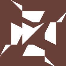 Clacksman's avatar