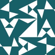 ClaMer's avatar