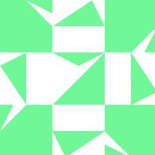 CLAMI's avatar