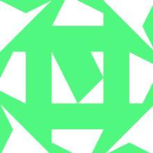 ClanFran's avatar