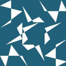 Clara_B79's avatar