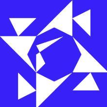 ClaraOscura's avatar