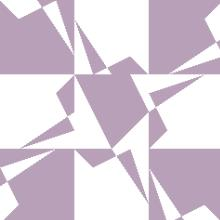 clareh24's avatar