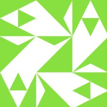 ClareQQ's avatar