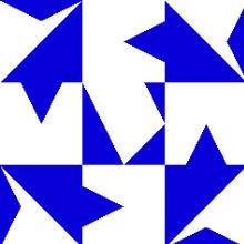 ClaritySteve's avatar