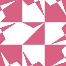 clark124435224's avatar