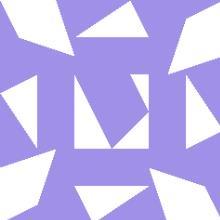 ClarkC's avatar