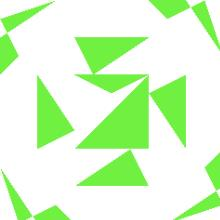 Clarkemario's avatar