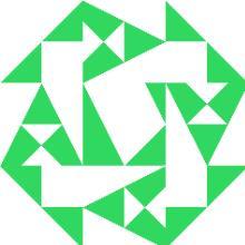 Clarkeyi's avatar