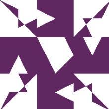 clarknet's avatar