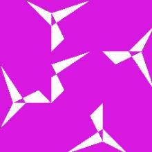 clarox's avatar
