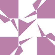 clarus4ever's avatar