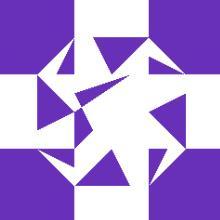 classcp's avatar