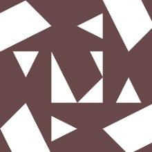 ClassifiedRookie86's avatar