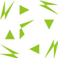 Clau3001's avatar