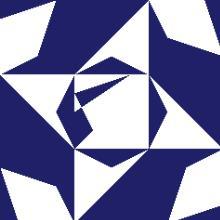 claudebell's avatar
