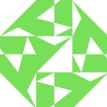 claudi99's avatar
