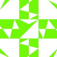 claudiaf's avatar
