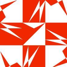 Claudio111's avatar