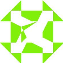 claudio2011's avatar