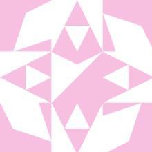 Claudio72.fi's avatar