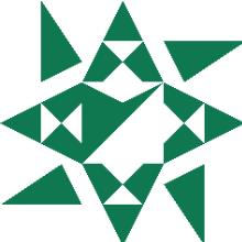 claudiocostapt's avatar