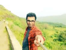 Clavin Fernandes